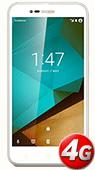Vodafone Smart Prime 7 Alb 4G